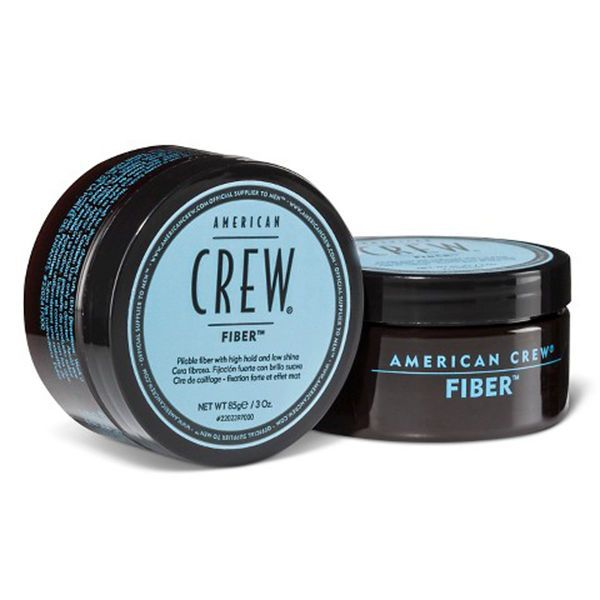 American Crew Hair Styling Products Ebay Health Amp Beauty American Crew Fiber American Crew