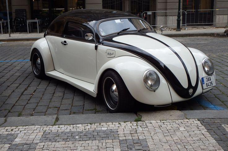 33 best vw beetles images on pinterest vw beetles vw. Black Bedroom Furniture Sets. Home Design Ideas