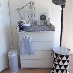 55 besten ikea hack malm kommode bilder auf pinterest ikea hacks ikea kinderk che und. Black Bedroom Furniture Sets. Home Design Ideas