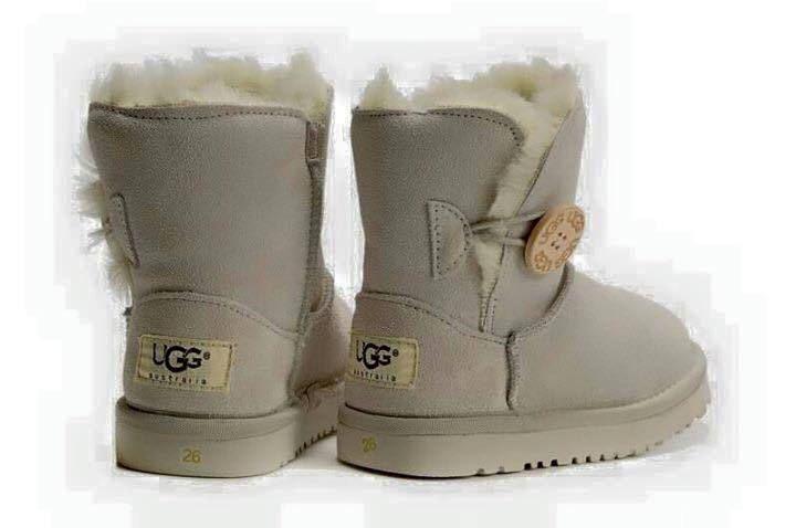 Διαγωνισμός Mall of fashion με δώρο ένα ζευγάρι μπότες UGG αξίας 75€! - http://www.saveandwin.gr/diagonismoi-sw/diagonismos-mall-of-fashion-me-doro-ena-zevgari-botes-ugg-aksias-75e/