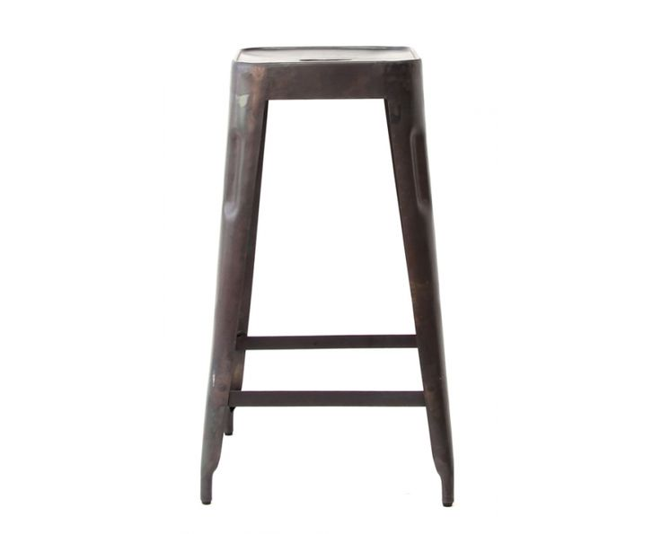 Baba Counter Stool Sale 17 Best Images About Counter