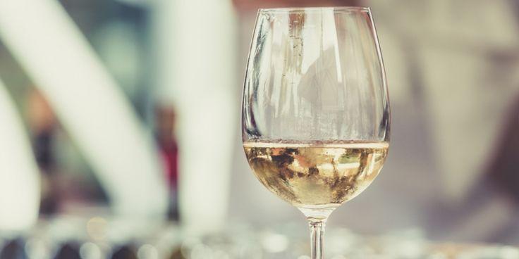 Deze twaalf wijnbars zijn in de running voor 'Beste wijnbar van 2016'   ELLE Eten