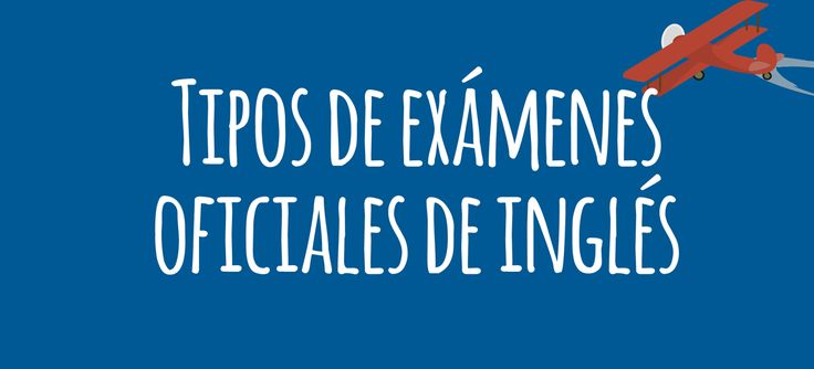 Te explicamos las diferencias entre los tipos de exámenes oficiales de inglés y su utilidad en el ámbito académico y laboral. IELTS, TOEFL, TOEIC, Cambri...