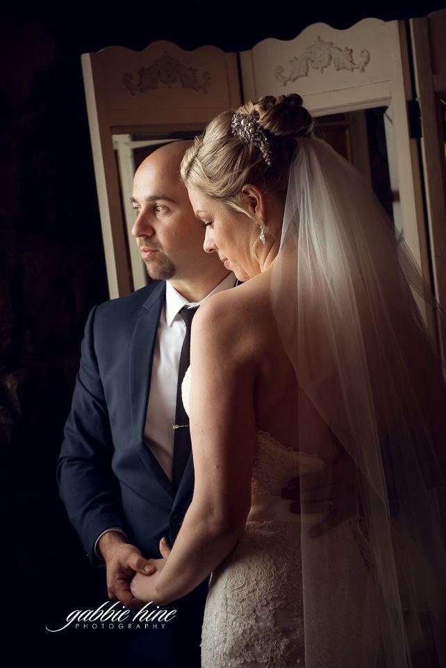roombas-wedding-photography-046