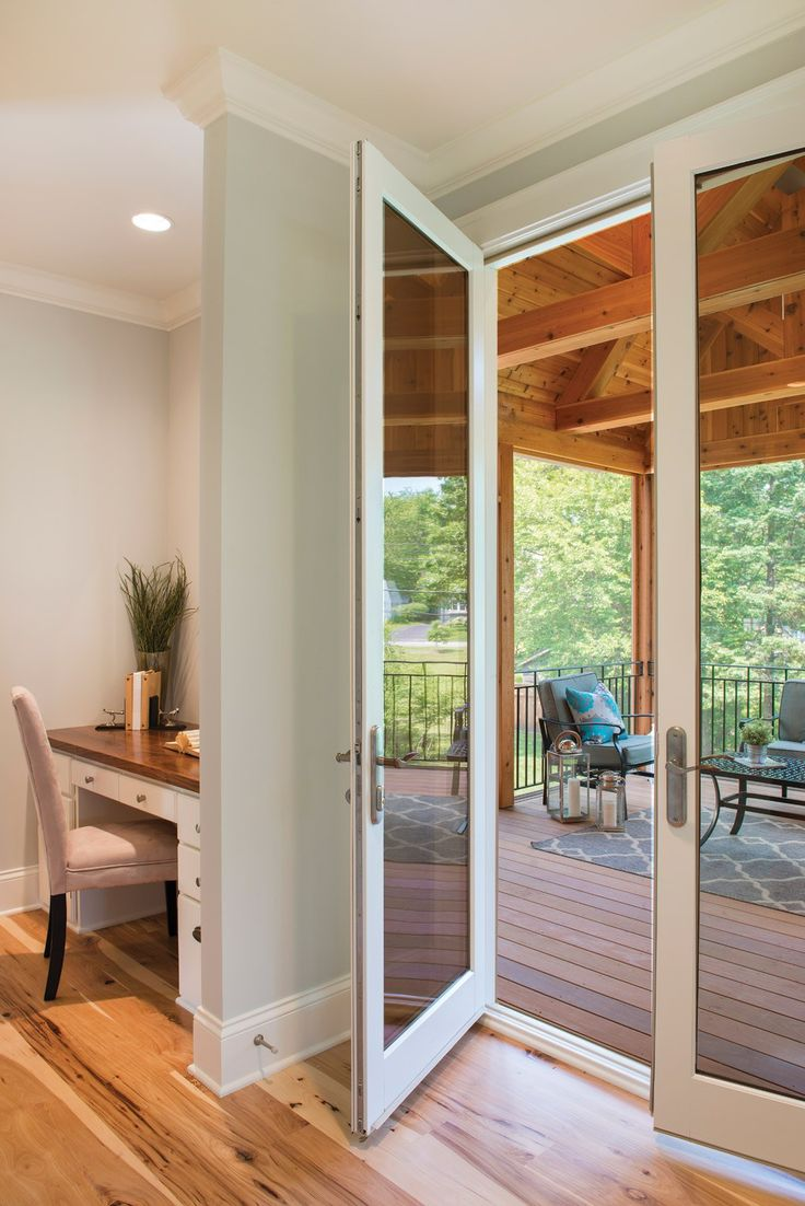 21 best porches midwest home magazine images on for Midwest home magazine