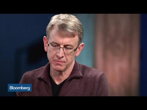 John Doerr: Ellen Pao Charges Had No Merit - YouTube
