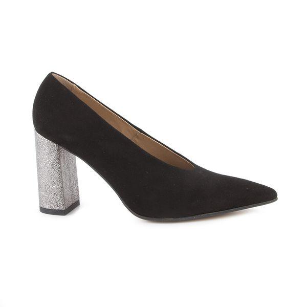 Pantofi femei Enzo Bertini