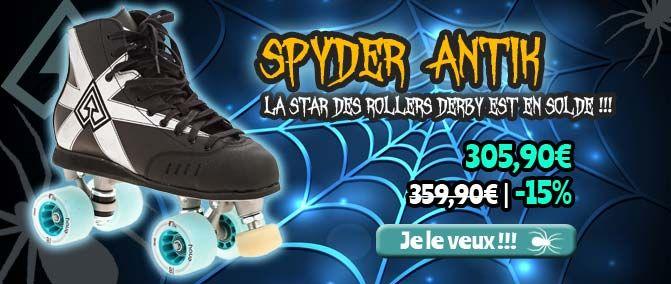 http://www.nomadeshop.com/rollers/rollers-quad/rollers-quad/antik-roller-spyder-12028.html