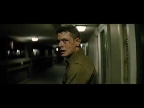 '71 - Official Trailer - starring Jack O'Connell - YouTube: Playing in theaters February 27th!