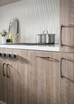 bathroom cabinets las vegas best images about kitchen bath show kbis on