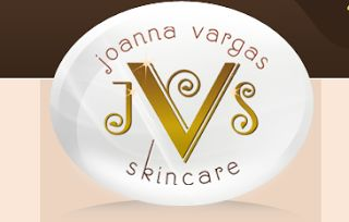 Salon and Spa Directory: The Purifying Facial at Joanna Vargas Skin Care