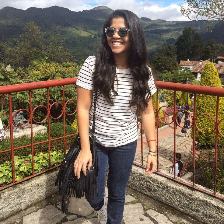 Where to go in Bogota – Club Paraiso