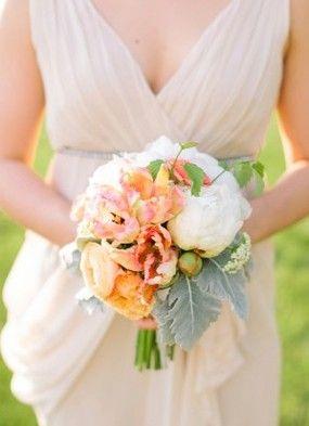 Photo of a Destination Wedding