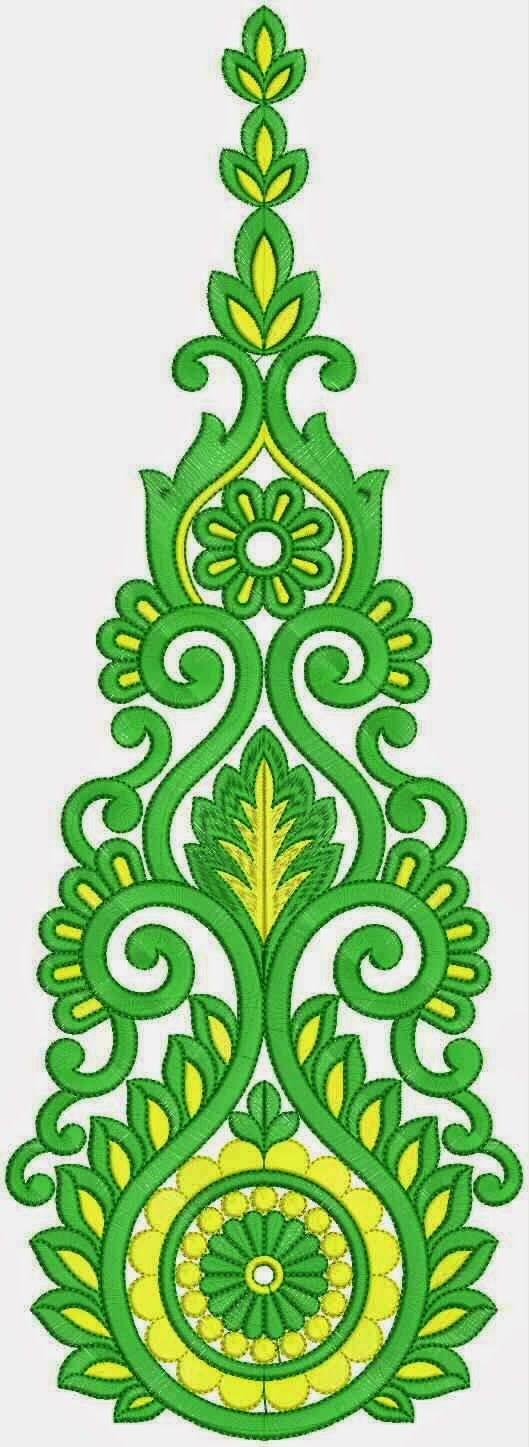 Machine Applique Embroidery Designs - Embdesigntube