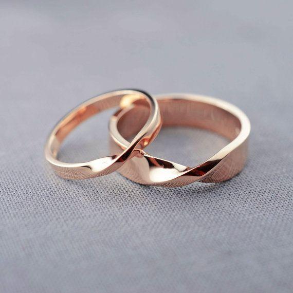 Diese Ringe Konnte Ich Mir Gut Als Eheringe Vorst Als Diese Eheringe Gut Ich Jeweleryd 14k Gold Wedding Ring Wedding Rings Simple Gold Wedding Rings