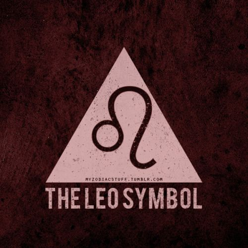Not a lion, but a rock band from Sioux City, Iowa. Six kids, long on energy, short on experience. Lightning strikes. They get a recording contract. In two months they have an album rocketing up the charts. #Leo