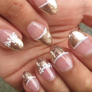 Gallery - Nails By Nane