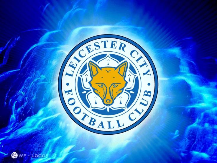 48 Best Images About Leicester City On Pinterest