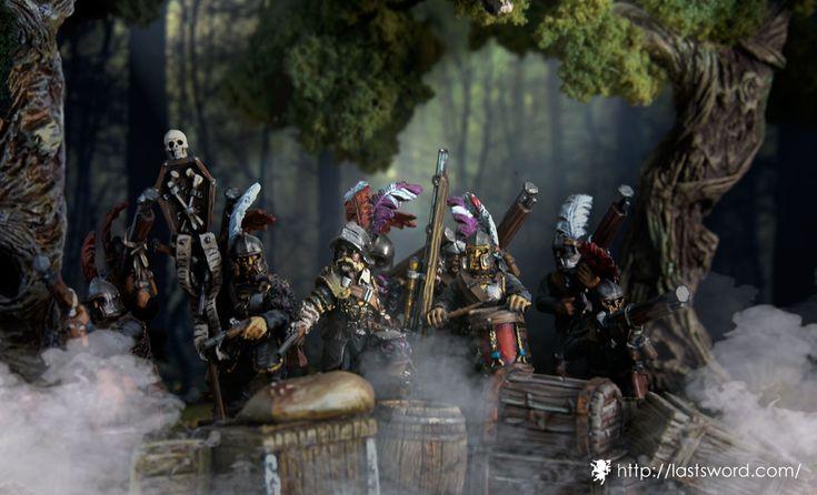 arcabucero-handgunnersnuln-imperio-empire-warhammer-fantasy-forgeworld-06