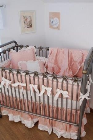 1000 Images About Bows In The Nursery On Pinterest Grey