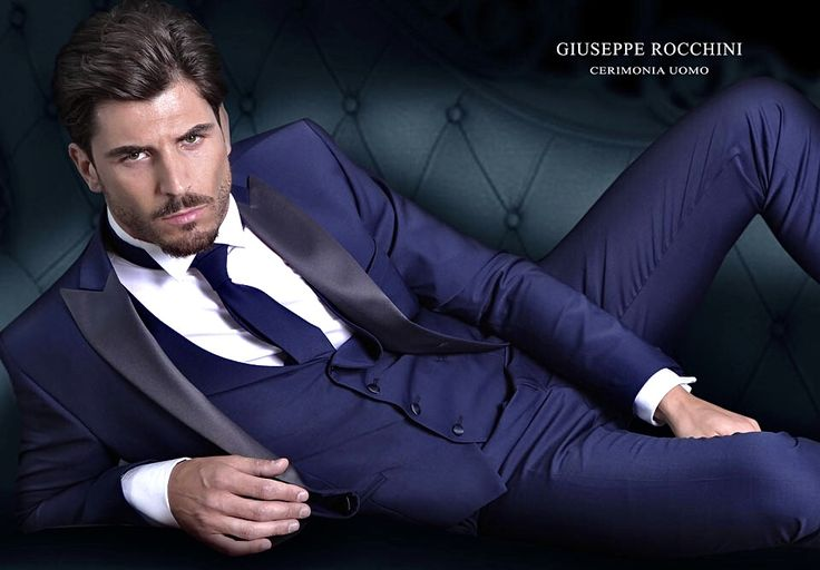 Mens Fashion Suits, Mens Suits, Groom Suits, Men's Semi Formal, Costume Sexy, La Mode Masculine, Formal Suits, Suit And Tie, Husband Wife