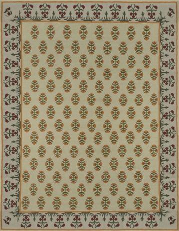 CUCINA??? Verolino contemporary - La galleria d'arte di tappeti contemporanei