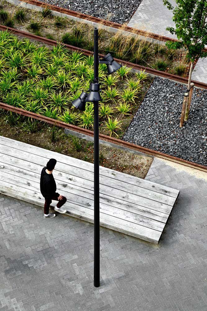 Godsbanearealet-05 « Landscape Architecture Works | Landezine