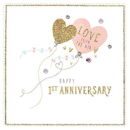 Поздравление с годовщиной свадьбы на английском
