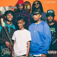Special Affair / EGO DEATH Out Now by The Internet Music on SoundCloud