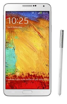How To Root AT&T Samsung Galaxy Note 3 (SM-N900A)