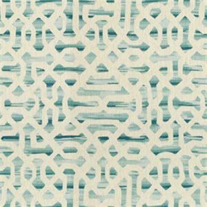 Fabric For Bedding 743 best fabric images on pinterest | upholstery fabrics, drapery