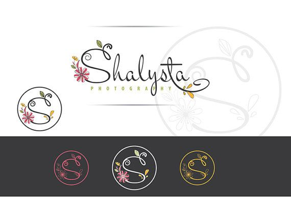 Professional Logo Design at a fraction of the cost. Customize this logo for your own business. #Photography #Watermark #logo #logostore #brandidentity #logodesign #graphicdesign #designer #needlogo #designer #logodesign #logodesigner #etsy #floral #cute #customtext #initial #logo #logodesign #graphicdesign #graphic #design #logodesigner