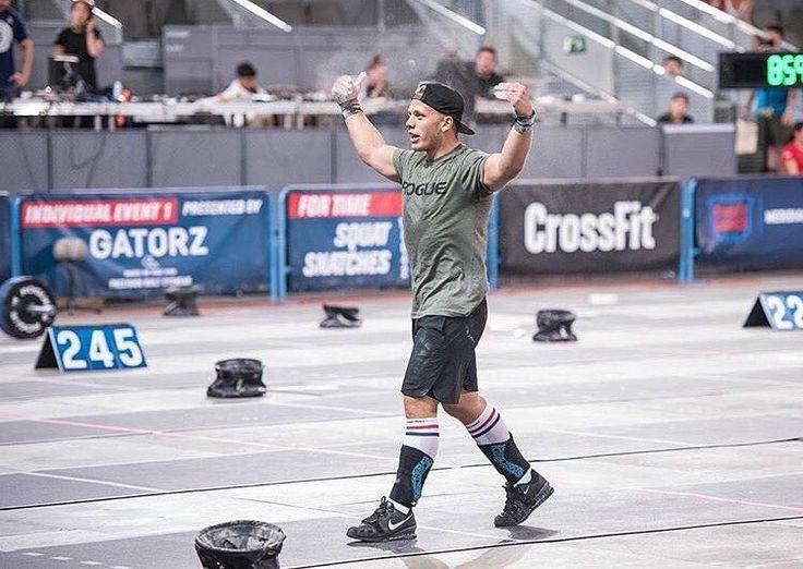 "191 gilla-markeringar, 1 kommentarer - ZEROPOINT (@zpcompression) på Instagram: ""Go Jonne!! Sending all our energy and strength to @jonnekoski in Crossfit Meridian Regionals…"""
