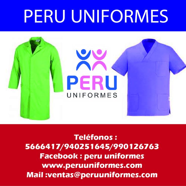 uniforme las peruanas mas putas