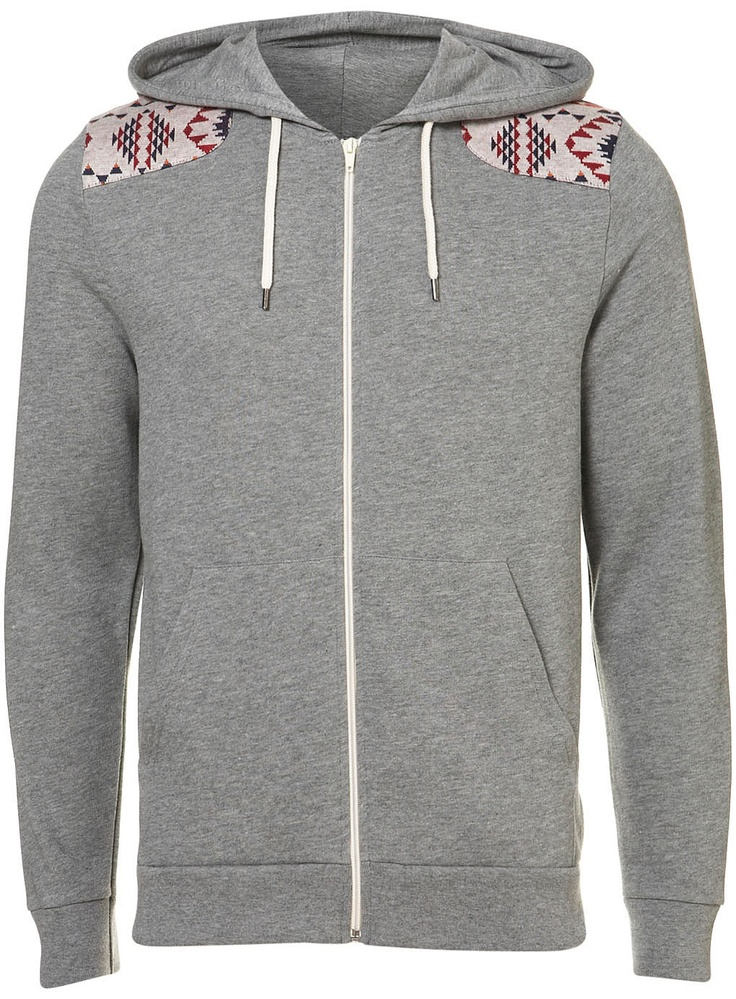 44 best BACK TO BASICS: The hoodie images on Pinterest | Hoodie ...
