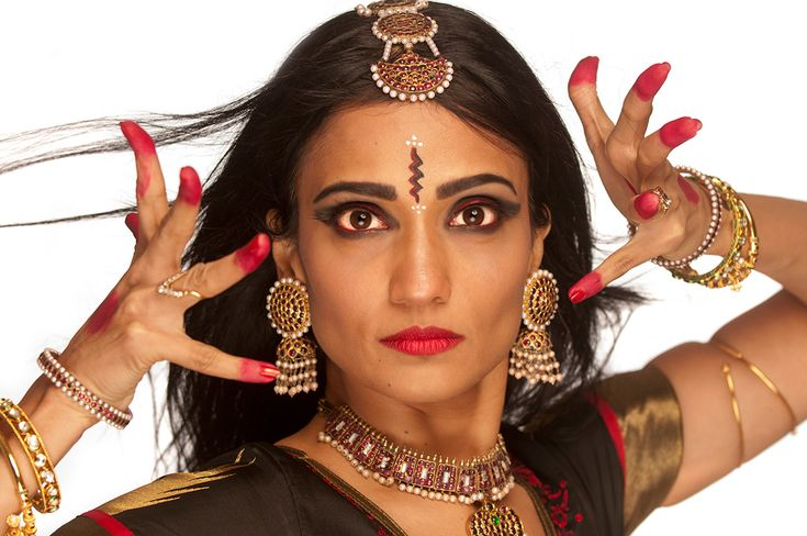 Bharatanatyam classes taken for all age groups one of the