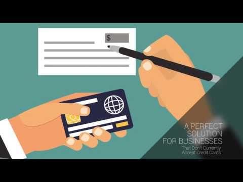 Merchant Check Advance From Merchant Advisors   Visual.ly