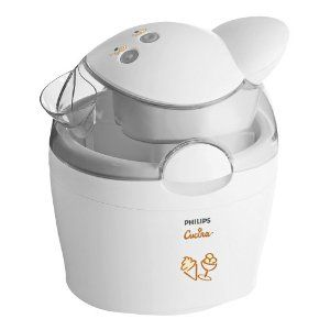 philips-cucina-eismaschine