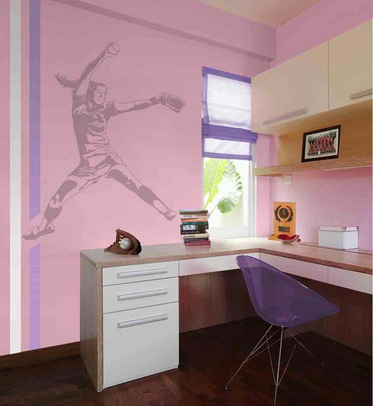17 Best Images About Ava Room Ideas On Pinterest Storage