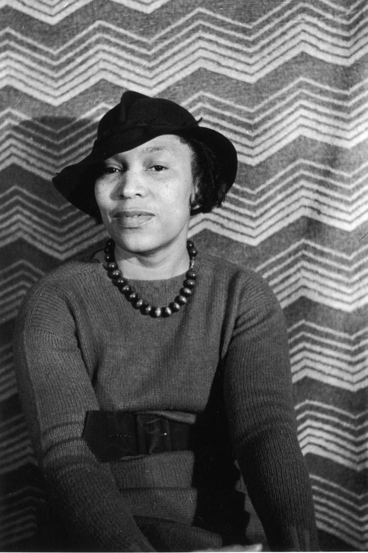 best ideas about zora neale hurston african remembered most for her novel their eyes were watching god she also had a penchant for beaded necklaces and exaggerated