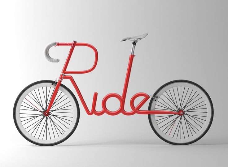 Bike styles,Bicycle Types. If you disliked the road bike you bought a few years ago, perhaps a mountain bike would be better. Road Bikes. Road bicycles are designed to be ridden fast on smooth pavement. Mountain Bikes. Hybrid Bikes. Cruiser Bikes. BMX Bikes. Folding Bikes. Recumbent Bikes. Tandem Bikes.