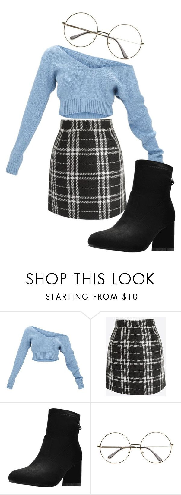"""School vibes"" by fashionxx1 ❤ liked on Polyvore"