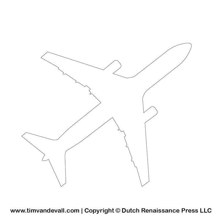 Plain Tattoo Google 検索 Tatuaje De Aviacion