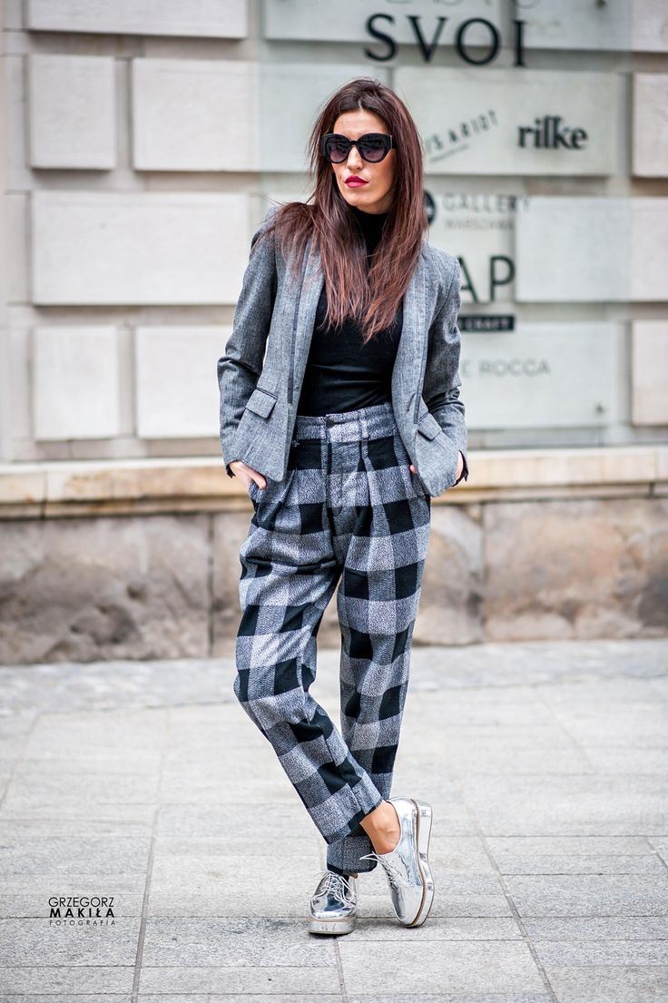 trousers #bikbok #shoes #asos jcket #zara www.moreordress.blogspot.com