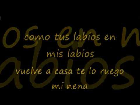 sin bandera - sirena (letra)<3<3 just made up my steps to this song!!lol so fun!!<3