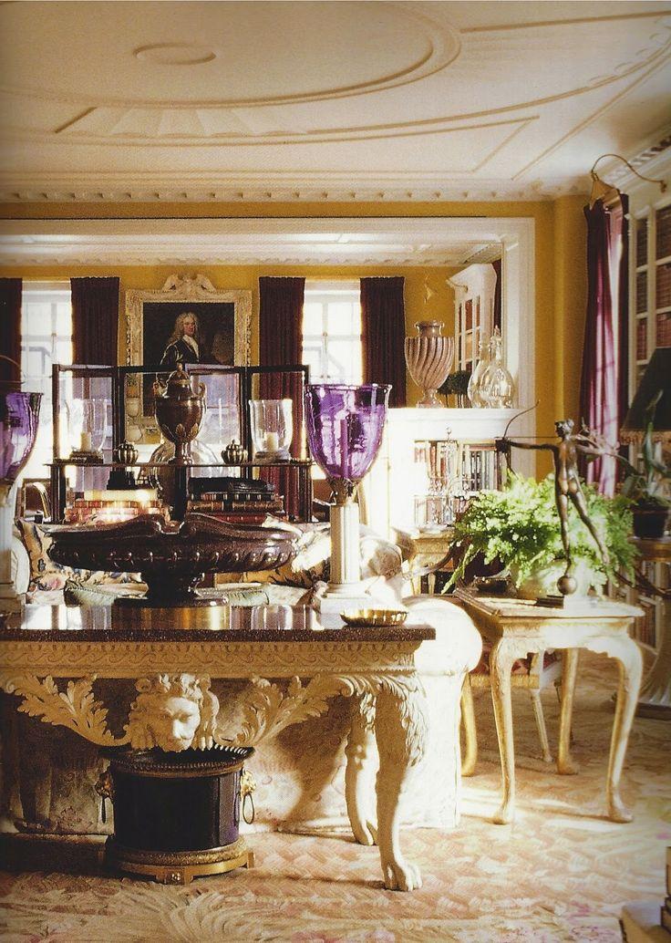 Oscar De La Renta Home 37 best oscar de la renta images on pinterest   oscar de la renta