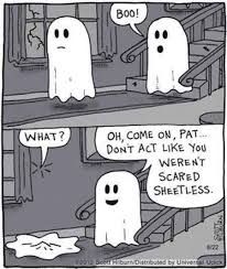 Funny Halloween Quotes Tumblr