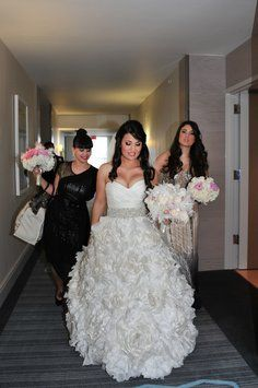 Spectacular  best July images on Pinterest Marriage Dream wedding and Wedding