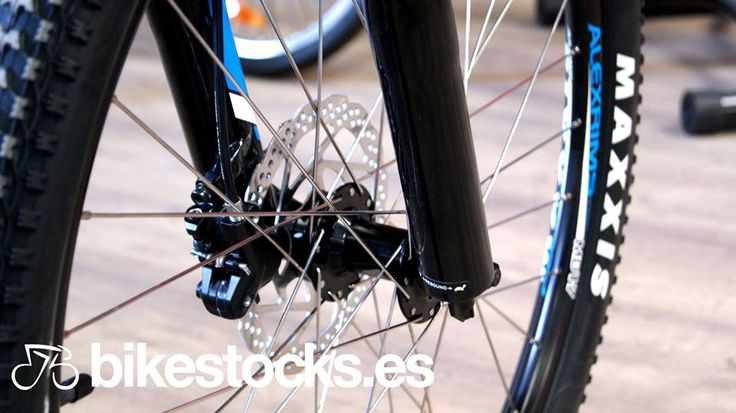 Oferta en Bicicleta GT Sensor 4.0 2013 #bicicletas #bikestocks #bikes #ciclismo #GT #tiendadebicicletas #facebook #news #offers #twitter #ride #mtb #bmx #mountainbike #bicis #ofertas #nuevo #noticias