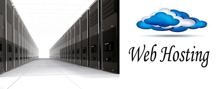 Web Hosting Company makes arrangements to provide backup services